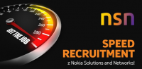 NSN Speed Recruitment