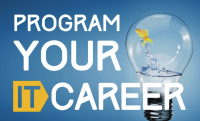 Program career