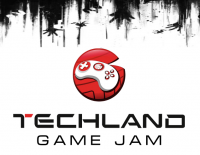 Techland Game Jam